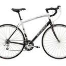 Велосипед Specialized Sequoia