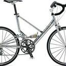 Велосипед Giant MR-4R SE