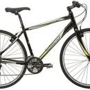 Велосипед Norco VFR V BRAKE 1