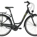 Велосипед Bergamont Belami N3 28