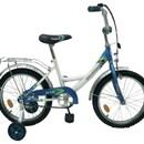 Велосипед NOVATRACK Х24648