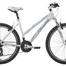 Велосипед Element Electron 1.0