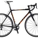 Велосипед Giant TCX 0
