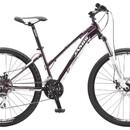 Велосипед Jamis Trail X2 Femme