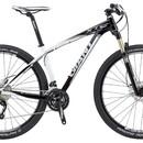 Велосипед Giant XTC 29er 1