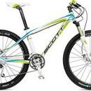 Велосипед Scott Contessa CR1 Pro
