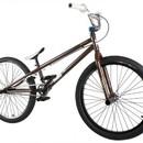 Велосипед KHEbikes Pygmy Pro
