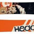 Сноуборд Head Transit I. Team