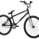 Велосипед Mongoose Solution 24