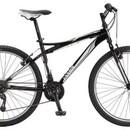 Велосипед Jamis Trail XR