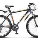 Велосипед Navigator Stels Navigator-750