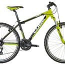 Велосипед Cube 260 Race