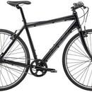 Велосипед Felt X-City 2