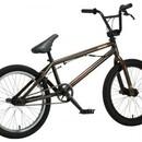 Велосипед DK Dayton