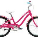 Велосипед Giant Bella 20