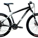 Велосипед Specialized Hardrock Sport Disc