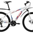Велосипед Stark Antares Disc