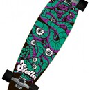 Скейт Stella Longboards Blunt Nose Big Squirm