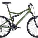 Велосипед Gary Fisher Sugar2+