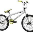 Велосипед Mongoose Capture