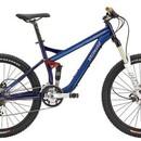 Велосипед Specialized Pitch Comp