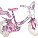 Велосипед Dino 124 RLN2