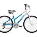 Велосипед Cannondale Comfort 4 Feminine