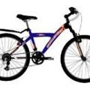 Велосипед Challenger Adept