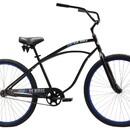 Велосипед SE Bikes 29 Big Style