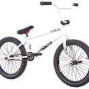 Велосипед Subrosa Letum Fixed