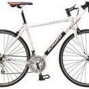 Велосипед Schwinn Le Tour