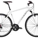 Велосипед Felt QX80
