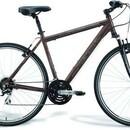 Велосипед Merida Crossway 20-V / -Lady