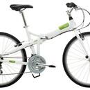 Велосипед Tern Joe C21