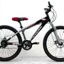 Велосипед Stark Razor