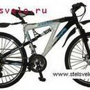 Велосипед Stels Voyager 2SX