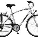 Велосипед Giant Expression