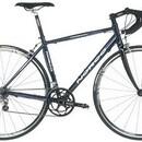 Велосипед Norco CRD One