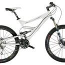 Велосипед Haro Werx Xeon