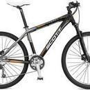 Велосипед Scott Aspect 35