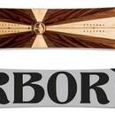 Сноуборд Arbor A-Frame