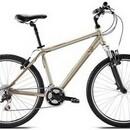 Велосипед Orbea RAVEL 3 26