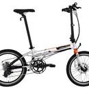 Велосипед Dahon Formula S20