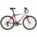 Велосипед Trek 800 Sport