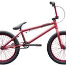 Велосипед Verde Vex