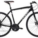 Велосипед Felt QX75
