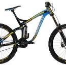 Велосипед Norco Aurum 1 Boxxer