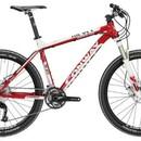 Велосипед Conway Q-MR 800