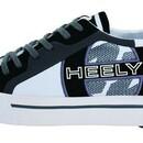 Ролики Heelys Avenger 7618