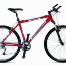 Велосипед Author Opus
